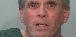 Porwał, zgwałcił i udusił 8-latkę. Szukali go ponad 30 lat!