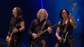 Legendy Rocka w Dolinie Charlotty: Thin Lizzy, Uriah Heep, Paul Rodgers i inni