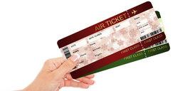 Najtańszy bilet znajdzie wirtualna asystentka!