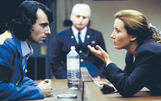Adwokat w roli głównej
