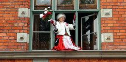 101. rocznica odzyskania niepodległości! Tak świętował Gdańsk
