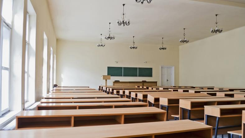 Radni podjęli decyzję o szkołach