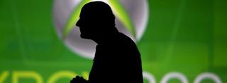 Techno-Sylwetki: Steve Ballmer – źródło największych sukcesów i porażek Microsoftu