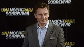 """""""The Trainer"""": Liam Neeson w w obsadzie filmu Neila Jordana"""