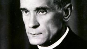 Niezwykły ojciec Klimuszko