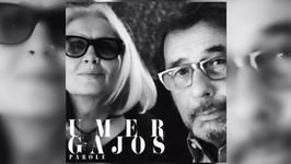 Miłosny duet Magdy Umer i Janusza Gajosa w sprzedaży od 30 października