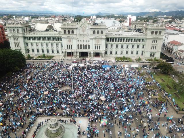 Gvatemala Siti