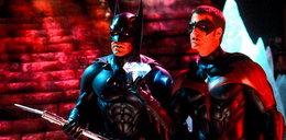 Zmarł reżyser filmów o Batmanie. Joel Schumacher miał 80 lat