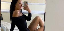 Kristina Lisina nie żyje. Gwiazda porno wypadła z okna na 22. piętrze! W zaciśniętej dłoni trzymała monetę
