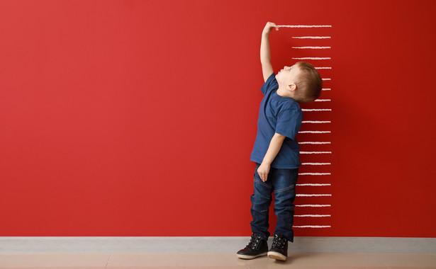 GUS: co czwarte dziecko w Polsce rodzi się w związku pozamałżeńskim