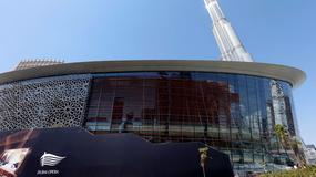 W Dubaju otworzono pierwszą operę w kraju