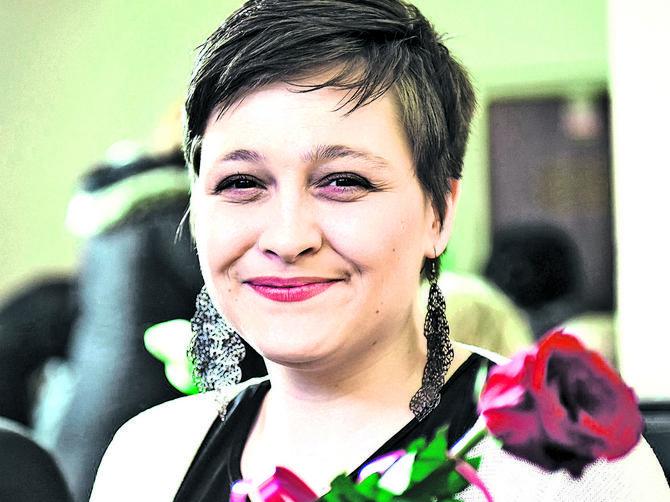 Selena iz Kragujevca je otišla kod ginekologa zbog bolova u karlici: Sa samo 25 godina dobila je STRAŠNU DIJAGNOZU