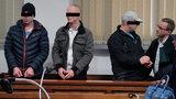 Ukradli 5 mln zł. Wsypał ich kolega?