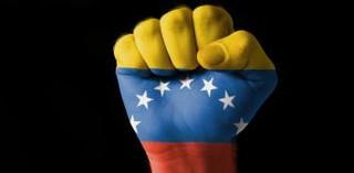 Wenezuela: Prezydent Maduro oskarża o zamach kolumbijskiego prezydenta