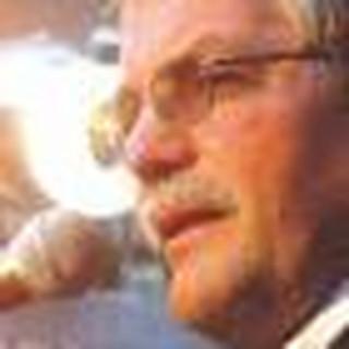 Burmistrz Kracik: u nas inwestorzy nie muszą dawać na drogi