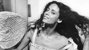 Sonia Braga: brazylijska seksbomba