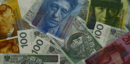 Kurs złotego - złotówkę pogrążą przegrane banków z frankowiczami?