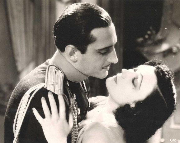 Tragična priča o kraju dinastije Obrenović inspirisala je i Holivud da snimi film