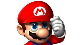 Nintendo - akcje firmy rosną po konferencji Apple