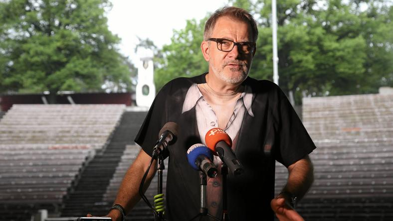 Jacek Jekiel