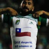 NEZAPAMĆENO U SVETU FUDBALA Reprezentativci Čilea NEĆE DA IGRAJU protiv Perua: Mi smo, pre svega, LJUDI!