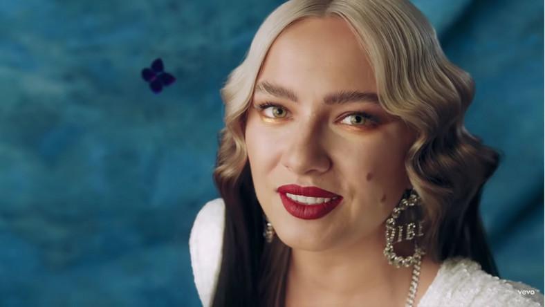 """Singiel """"P.R.I.D.E."""" Natalii Nykiel ukazał się w lipcu 2021."""