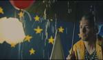 """Novi spot Kralja Čačka: """"Zajedno u zemlju snova idemo ti i ja..."""""""