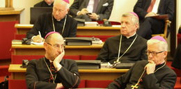 Szokujące słowa księdza Sowy. Jest reakcja biskupów