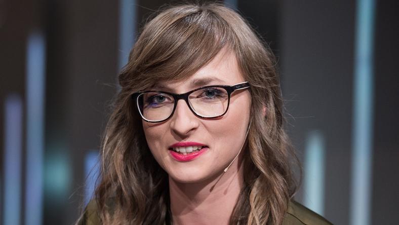 Barbara Schabowska