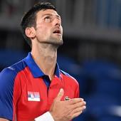 SJAJNE VESTI Novak će ove godine pokušati da Srbiji donese novu veliku titulu!