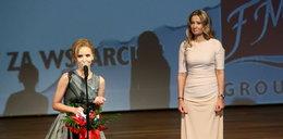 Kampania Społeczna pod patronatem Anny Komorowskiej