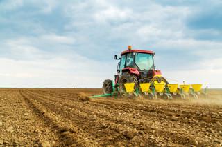 Podatek rolny 2019: Stawki, ulgi i zwolnienia