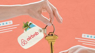 Are Airbnbs safe? We spoke to experts, a company representative, and an Airbnb host on everything you should know before booking someone's home