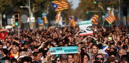 Bułgaria potępia niepodległość Katalonii