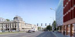 Miasto sprzedało działkę na rogu ulic Zachodniej i Ogrodowej