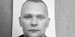 Szukali go 2 dni. Tomasz Misiak został znaleziony martwy w lesie