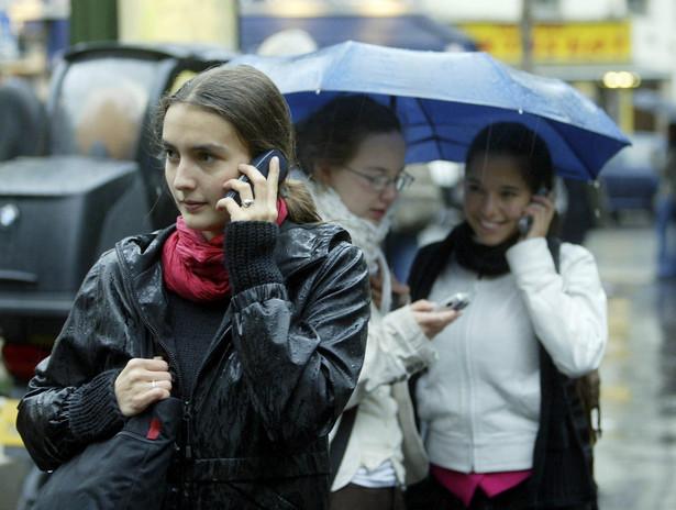 Na Litwie, za minutę połączenia trzeba zapłacić średnio 1,9 eurocenta. W Holandii takie samo połączenie kosztuje 14,7 eurocentów.