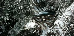 Zginęła w Tatrach przez zdjęcie