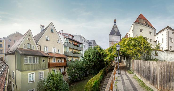 Braunau am Inn shutterstock_412287802