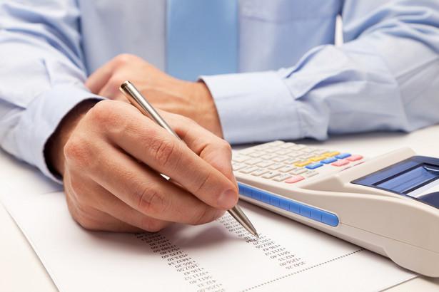 Bankiem najbardziej hojnym dla naszych klientów jest Getin Bank. W jego przypadku maksymalna kwota kredytu może wynieść 593,8 tys. zł