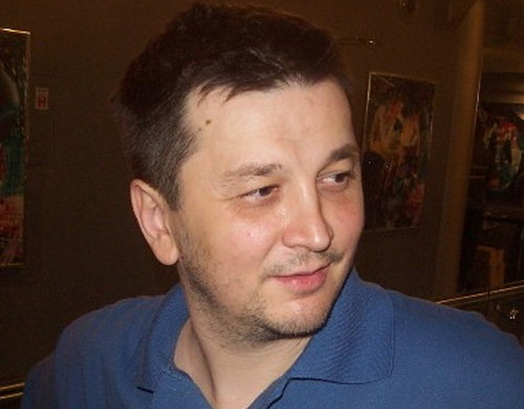 4309_zarkojokanovic