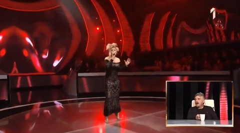 'Šta ti je to na glavi?!' Hrvatica u Zvezdama Granda se pojavila sa neobičnom frizurom o kojoj svi pričaju!