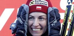 Oto najlepsi polscy sportowcy! GALERIA