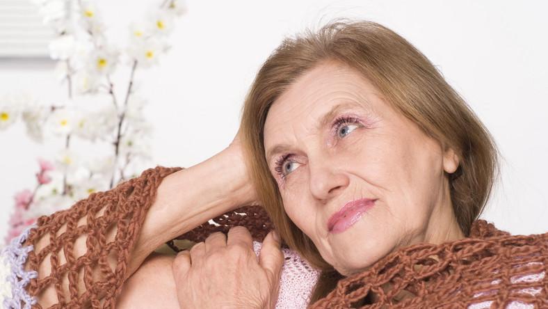 Objawem rozwijającego się alzheimera wcale nie muszą być problemy z pamięcią