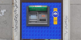 Nowa usługa w bankomatach Euronet