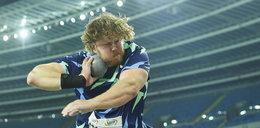 Crouser próbuje postraszyć Polaków. Amerykanin pobił rekord świata!