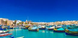 Wakacje na Malcie?