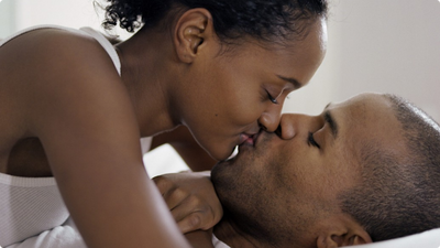 6 natural tips for boosting our libido