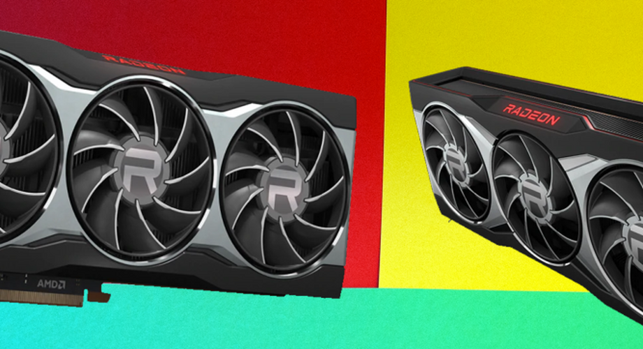 AMD RX 6800, RX 6800 XT & RX 6900 XT: Infos, Tests, Preise