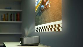 Philips Screeneo HDP1590 - Multimedialny projektor z potencjałem